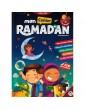 Mon Cahier de Ramadan - Les Grands (7+)