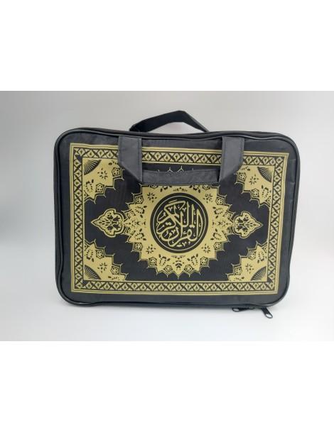 Coran électronique avec stylo