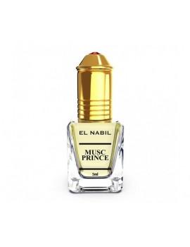 Parfum Musc Prince El Nabil - 5ml