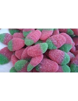 Bonbons Halal sans Cochenille (E120)