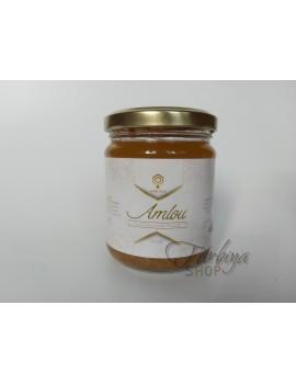 Amlou - Pâte à tartiner 100% naturelle Haute qualité