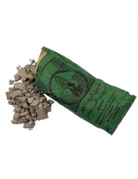 Ghassoul naturel du Maroc 500g