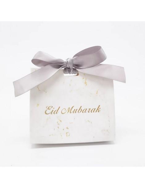 """Sachet """"Eid Mubarak"""""""
