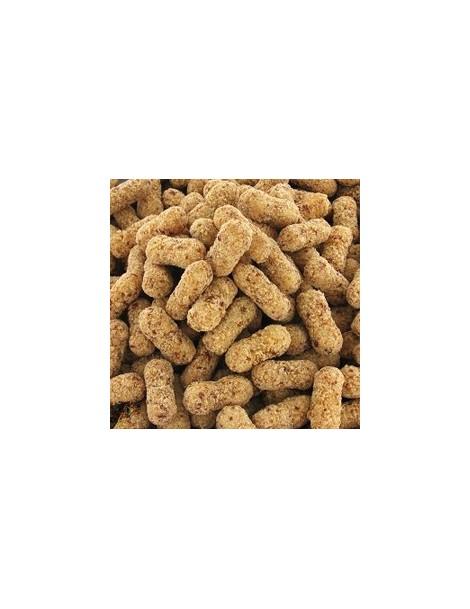 Bonbons cacahuètes 100g