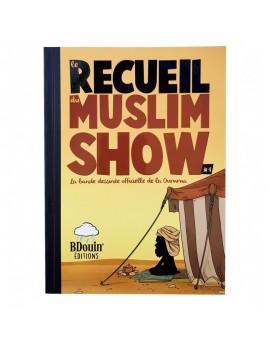 Muslim'Show - Recueil 1