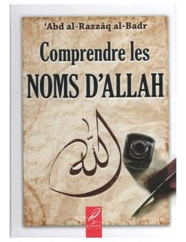 Comprendre les noms d'Allah