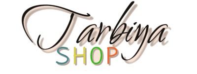 Tarbiya Shop